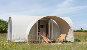 camping toreilles